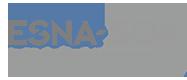 Logo_EsnaSoa__20th